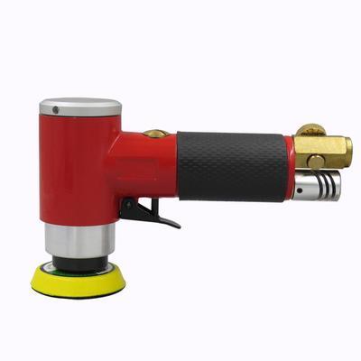 90 /° Codo de mano Mini lijadora de /ángulo de aire M/áquina pulidora neum/ática 15000 rpm m/áquina pulidora de pulido M/áquina pulidora neum/ática 90 /° Pulidora de /ángulo de aire