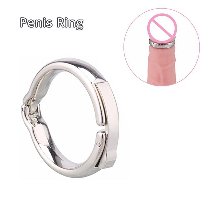 cumpărați un inel de penis vibrant)