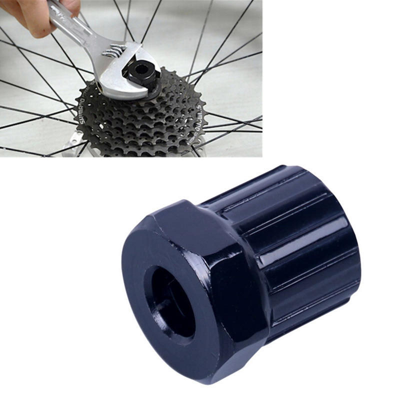 1Pc Cassette Freewheel Sleeve High Quality MTB Bicycle Removal Cycling Tools