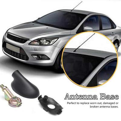 Genuine Ford Mondeo Kuga Focus Bloqueo Tuerca De La Rueda Perno Juego de llaves hexagonal 21mm púrpura