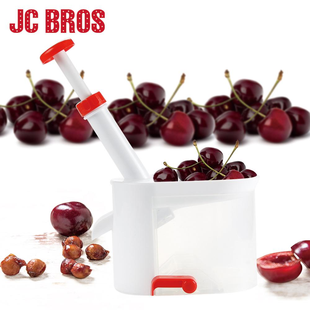 Cherry//Olives Pitter Remover Machine Fruit Nuclear-free Device Kitchen Tools