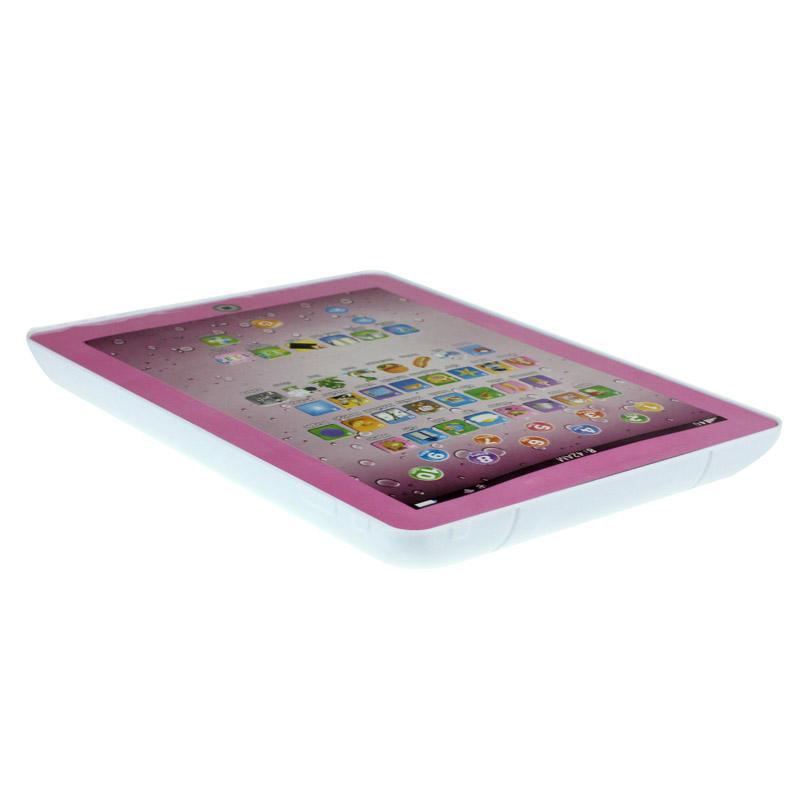 Kids Children TABLET MINI PAD Educational Learning Toys Gift For Boys Girls PK