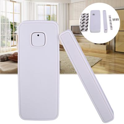 WIFI Smart Door Window Sensor Wireless Remote Control For Home Alarm Security SH