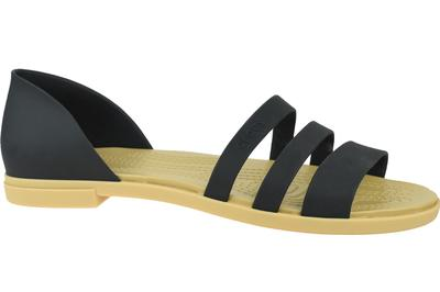 🔥Buy crocs shoes at affordable price