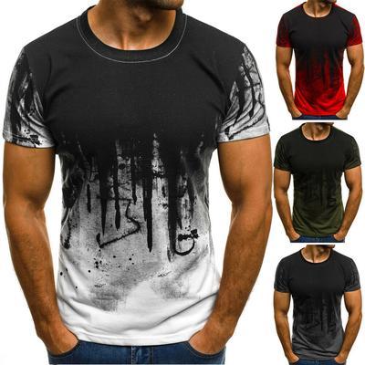 Pantera Breathable Blouses Tops Womens Short-Sleeve Summer T-Shirts