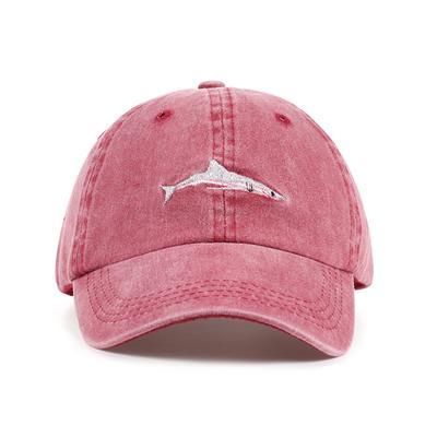 Wine Red Dad Hat 100/% Cotton Embroidery Baseball Cap Fashion Unisex Snapback Women Men Casquette Adjustable