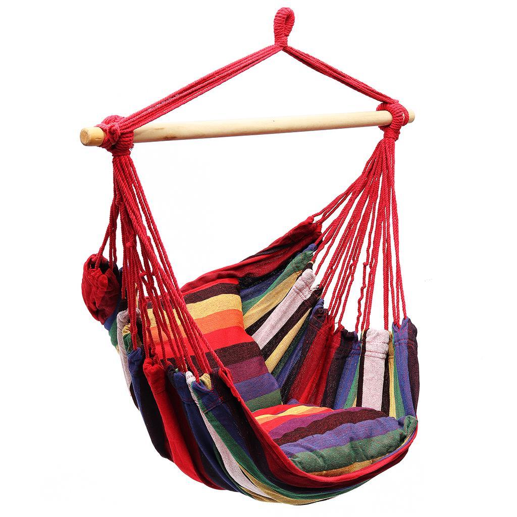 hamamock for bed | hammock garden Mayan hammock hammock beach typical hammock Mountaineer hammock