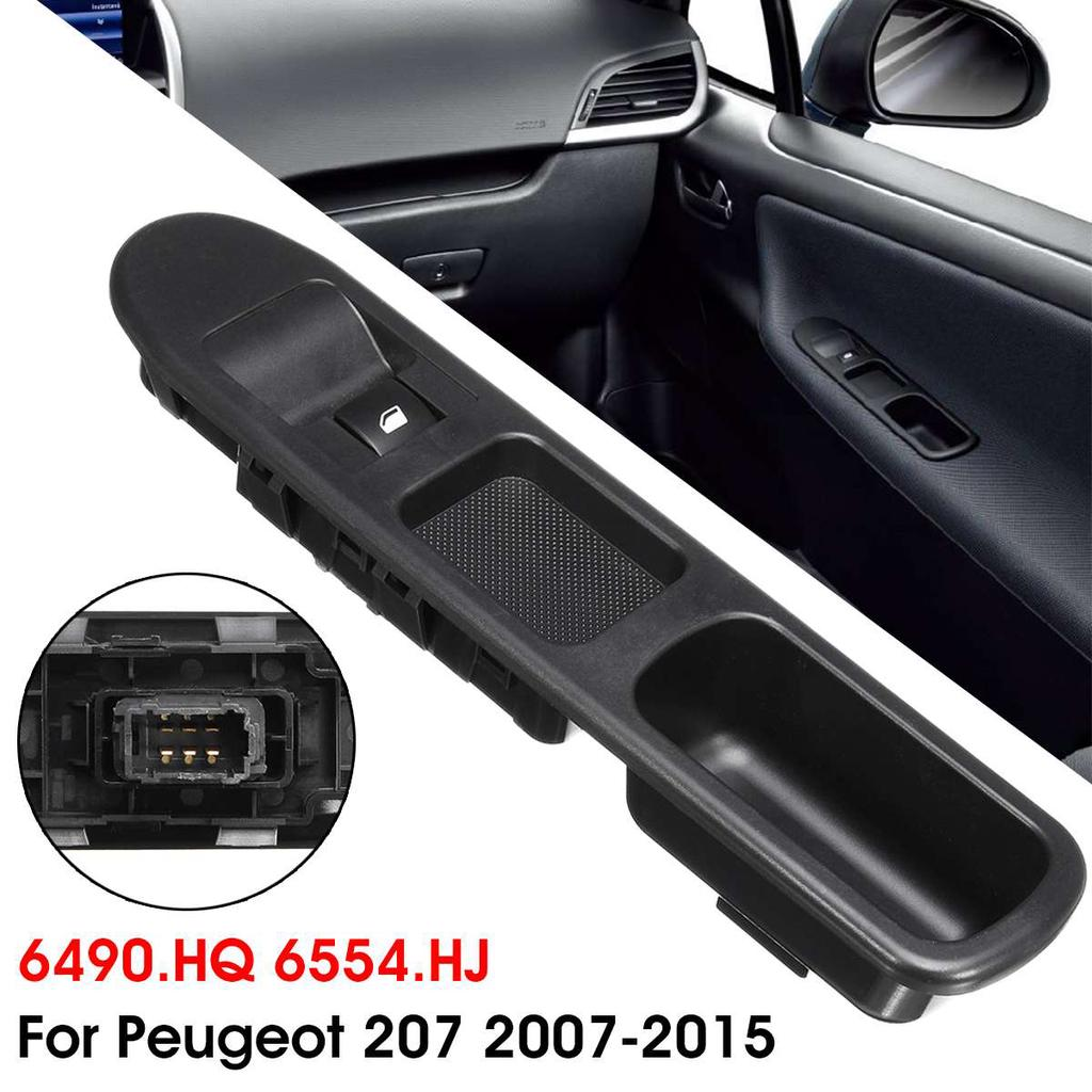 HQ Breathable Car Cover Protector For Vauxhall Astra Hatchback 2009-2015