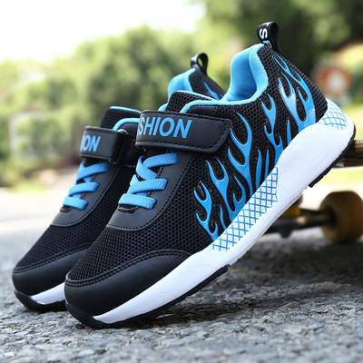 Kids Shoes Fashion Sneakers Casual Sports Shoes Outdoor City GRoln