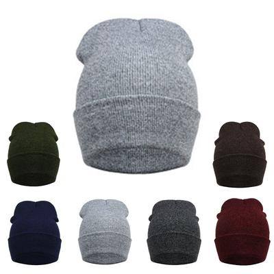 324b52b46483c Hats   Caps  Knitted hat-prices and delivery of goods from China on ...