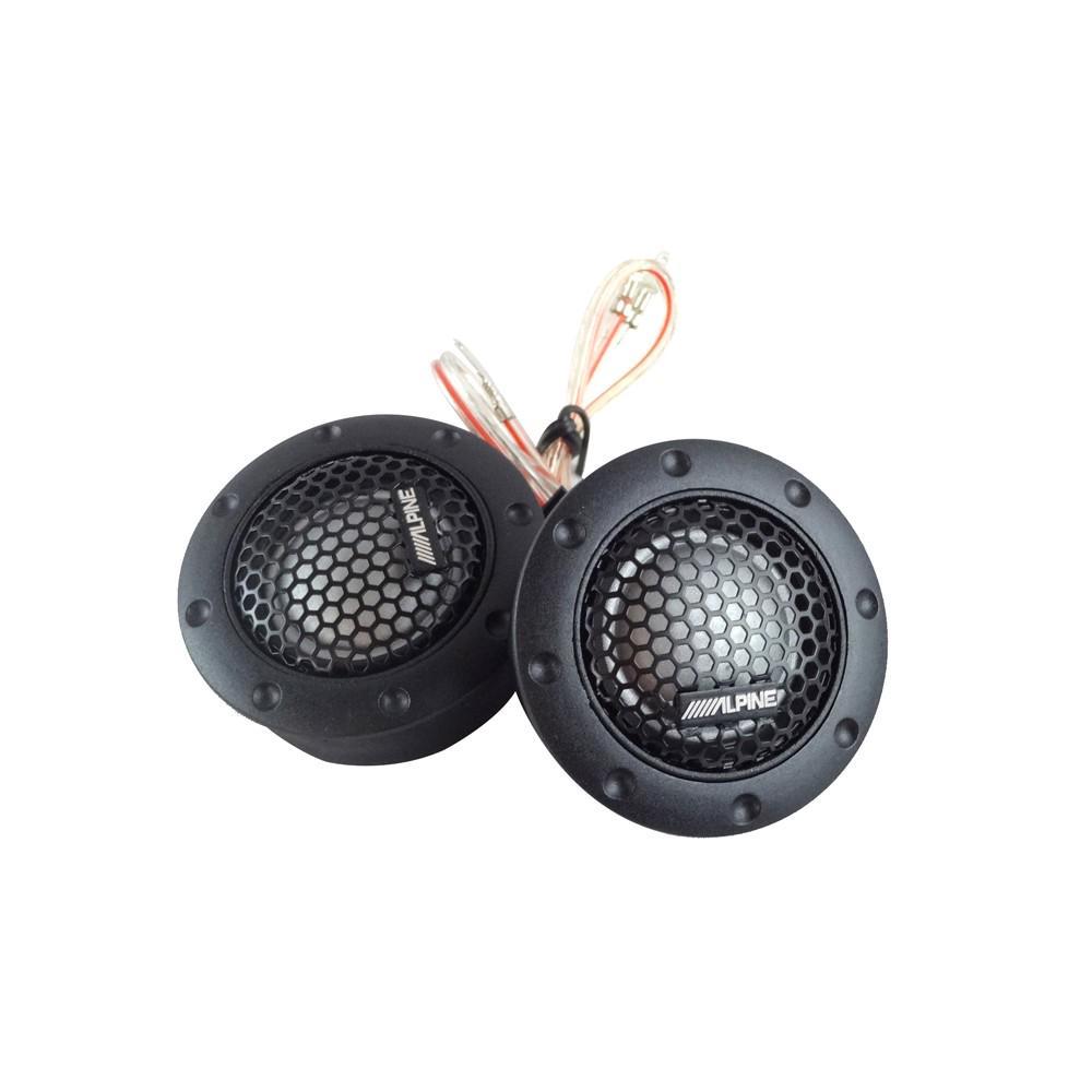 5pcs 20mm Round 8Ohm 1W Micro Audio Speaker Stereo Loudspeaker  TS