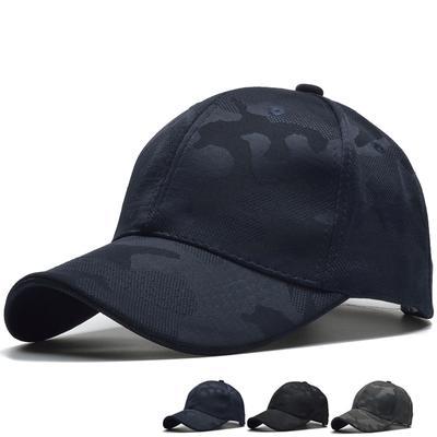 NUOVO Quadrato Rosso controllato Cadet//Militare Cappello 100/% cotone Uomo Donna Unisex