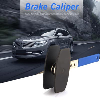 Modern Car Brake Caliper Press Ratchet Caliper Piston