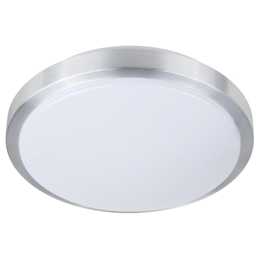 Modern Led Ceiling Light 12w 24w 36w Kitchen Bedroom Bathroom Lamps Ultrathin Ceiling Lamp Round Indoor Panel Light For Home Decor Buy At A Low Prices On Joom E Commerce Platform