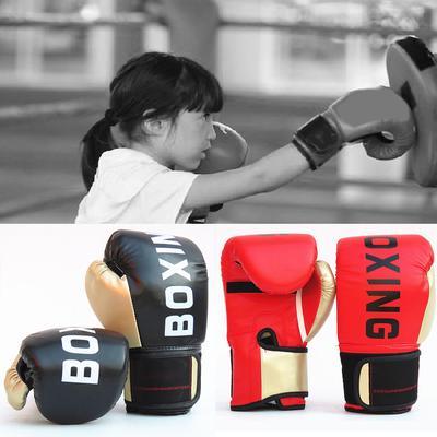 Noir Protege Dents Boxe,Guards Protege Dent Rugby Junior Pour Adultes Et Enfants Kids,Boxe,Football,Hockey,Judo,Basket-ball,MMA,Kickboxing,Arts Martiaux