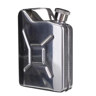 Travel Pub for Party Stainless Steel Alcohol Hip Flask Easy to Clean Super-sealable Wine//Alcohol Jug Bracelet Wrist Hip Flask Hip Flask Bronze 1