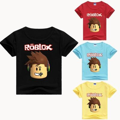 Roblox High School Jacket Buy Roblox T Shirt At Affordable Price From 2 Usd Best Prices Fast And Free Shipping Joom
