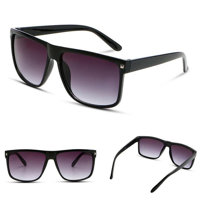 Солнцезащитные очки Fashion Infinite Designer с покрытием для женщин и мужчин Очки для вождения купить недорого — выгодные цены, бесплатная доставка, реальные отзывы с фото — Joom