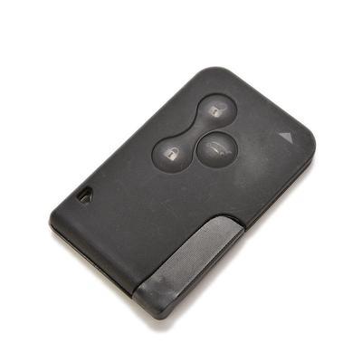 20Pcs 14.8 Mm x 18 mm Plástico Potenciómetro rotativo Perilla de control de volumen Negro Azul