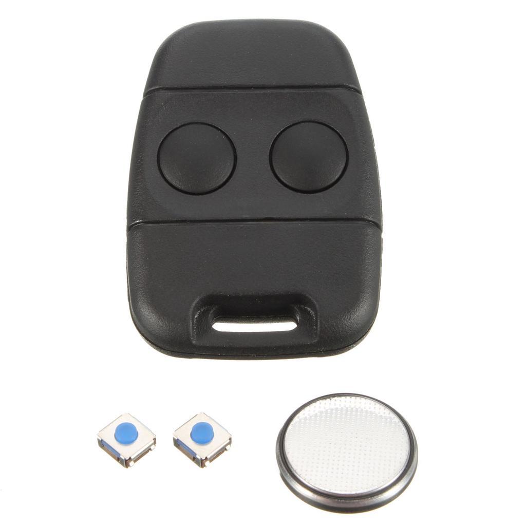 Fits Land Rover KHH 3TXB OEM 2 Button Key Fob