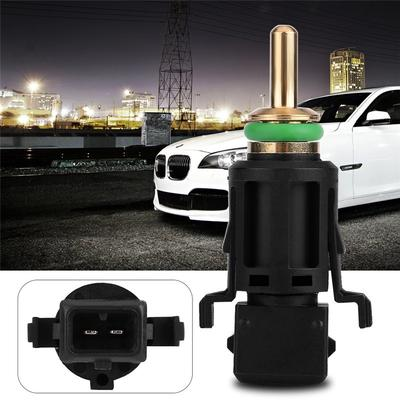 Coolant Temperature Sensor for BMW E46 E90 E39 E60 E38 X3 X5 X6 Z4 13621433077