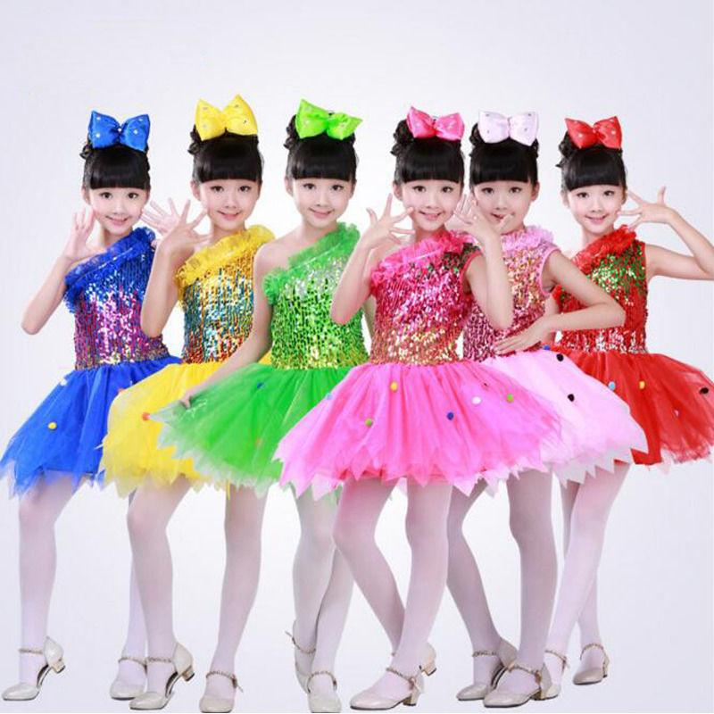 Excelente Vestidos De Baile De Pavo Real Modelo - Colección del ...