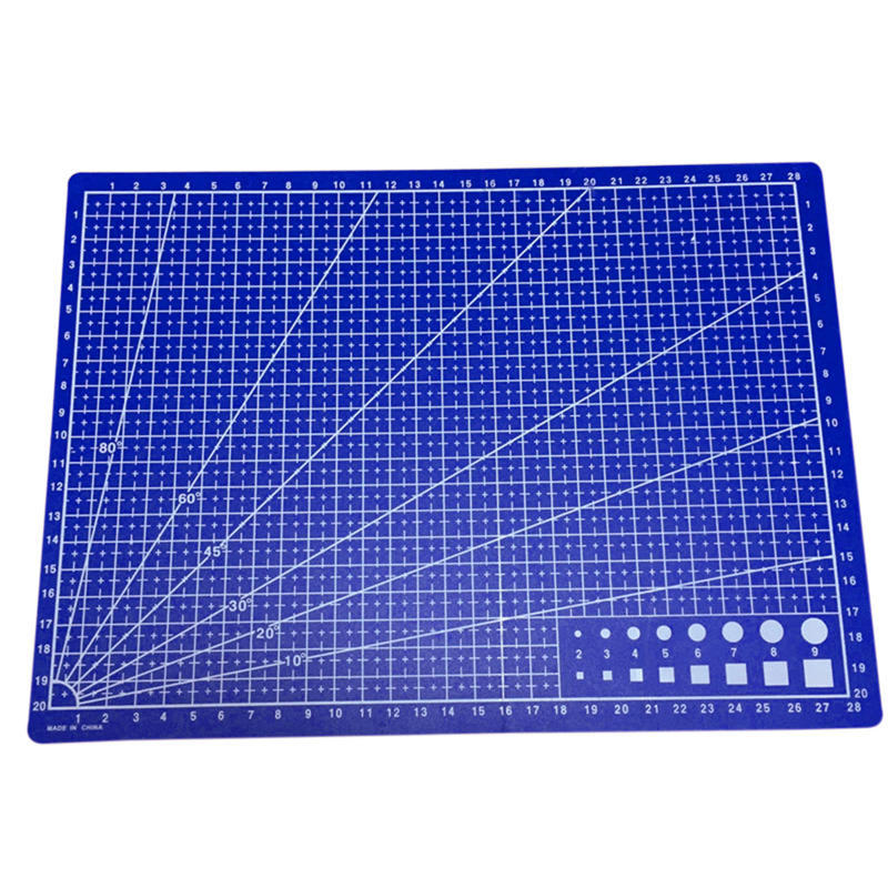 board paper Online shopping from a great selection at office products store.