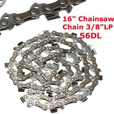"18/"" Chainsaw Chain Saw Blade Crafts 325 063 68DL For stihl ms250 017 018 020 UV"