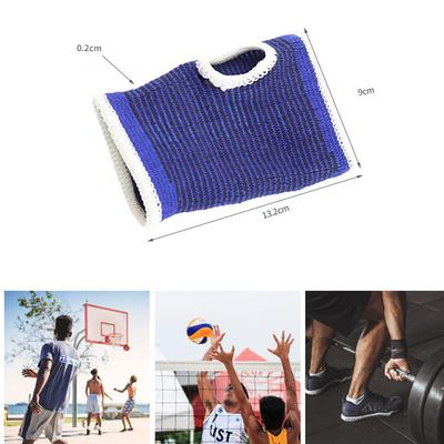 1 Pair Dumbbell Barbell Protective Gym Glove Sport Glove Fitness Glove for Sport