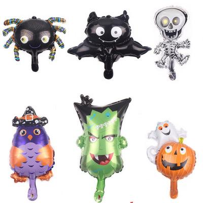 Buy Cartoon Network Halloween Game At Affordable Price From 2 Usd Best Prices Fast And Free Shipping Joom