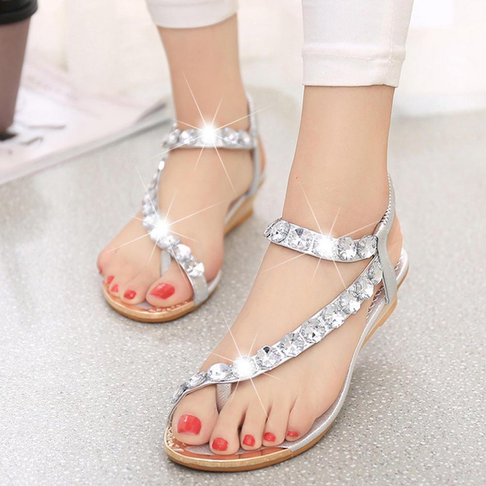 Low Price Fashion Shoes