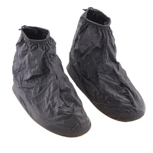 Sapatos sapatos masculinos botas de galochas à prova d'água escorregadio eco friendly resistente ao desgaste chuva