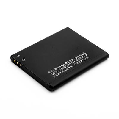 1500mAh Phone Battery BL171 For Lenovo A319 A356 A368 A370E