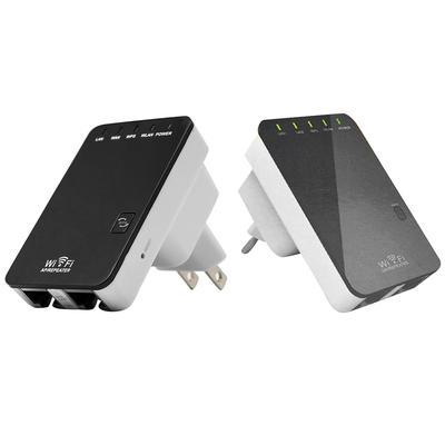 Купить wifi ретрансляторы – низкие цены, бесплатная доставка