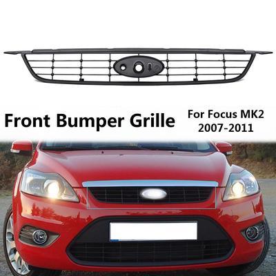 Brand New réfrigérant FORD FOCUS MK1 MK2//C-Max 1998 To 2010 air avec radiateur