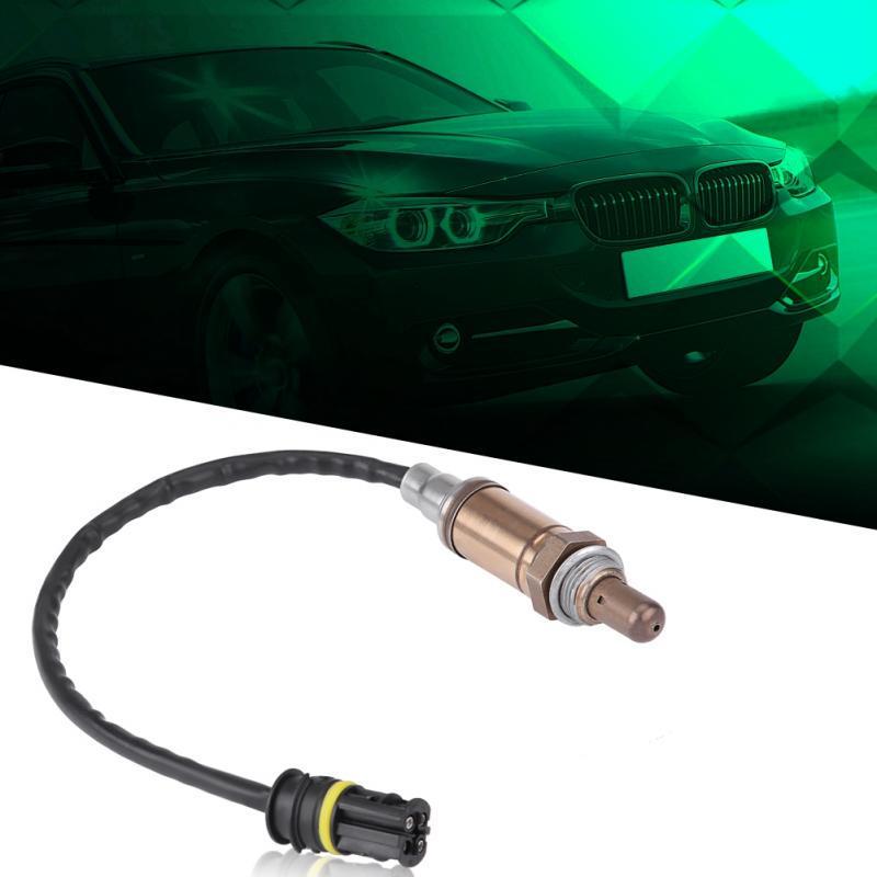 2X O2 Oxygen Sensor 1 Upstream for BMW X3 X5 Z3 Z4 323i 325i 328i 330i 525i 528i