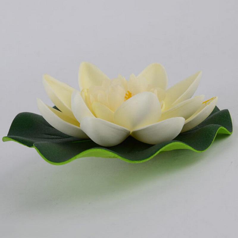 Mejor Falso Plástico Hierba Verde Planta de Flores Office Hogar Decoración De Jardín M SK