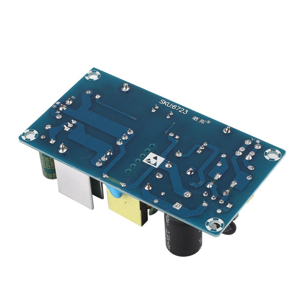 Electronics Ac 85 265v To Dc 12v Power Supply Board Pcb Switching Light Emitting Diode Circuit Boardpcb Modules Boards And Module In Fairy Buy At A Low Prices On Joom E Commerce Platform