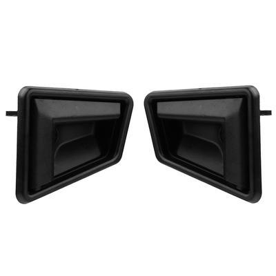Front Inside Interior Door Handle for 89-98 Suzuki Geo Chevy Tracker