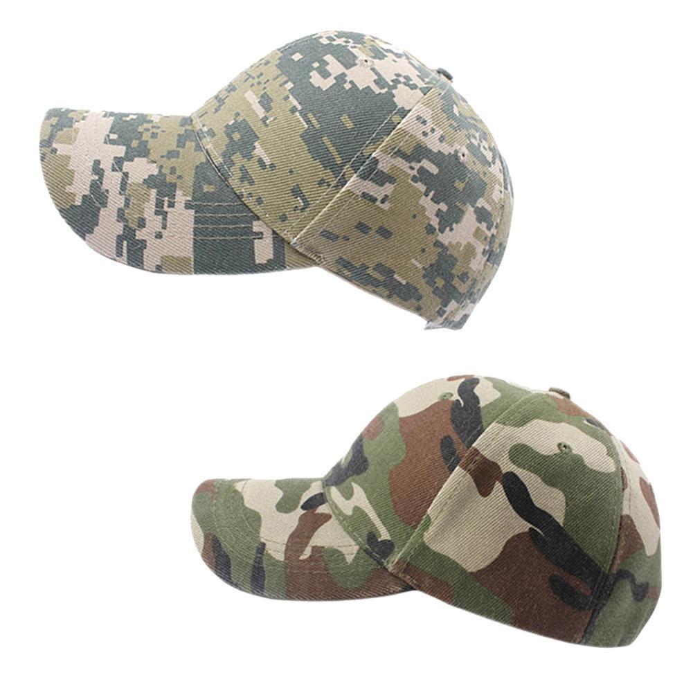Reino Unido béisbol militar camuflaje exterior casquillos táctica Marina  sombreros deportes ocasionales - comprar a precios bajos en la tienda en  línea Joom 42ce2cc6e1c