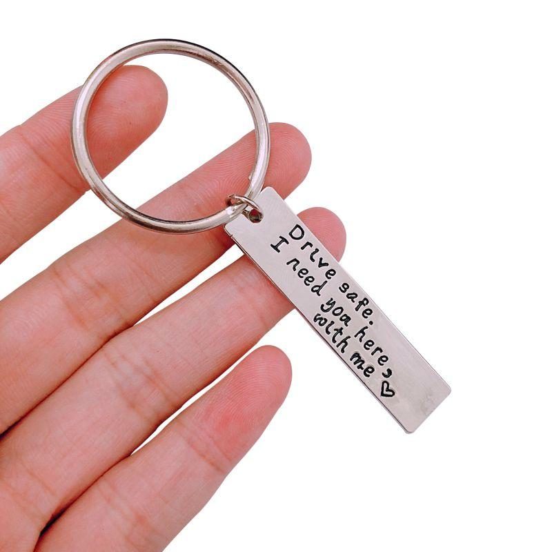 1pc Free Shipping motorcycle Keychain,Key Chain,Keyring Keychain,Key chain,Key Holder Add On Gifts for Friends,Birthday Gift Favors