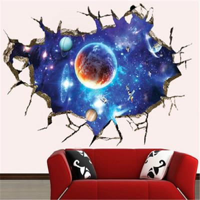 Buy Star Wars Wallpaper Murals From 3 Usd Free Shipping Affordable Prices And Real Reviews On Joom