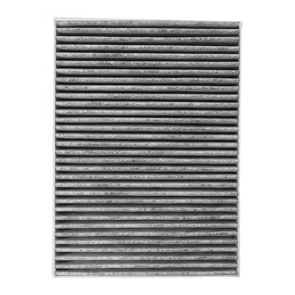 C35518 CARBON CARBONIZED CABIN A//C FILTER For Lexus GS300 GS430 LS430 SC430