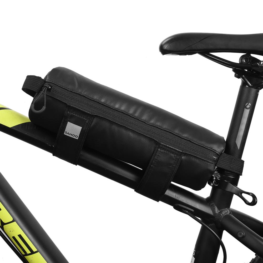 Amazon Com Rockbros Top Tube Bike Bag Bicycle Front Frame Bag Top Tube Bag Bike Accessories Pouch Compatible With Iphone 11 Pro Max Xr Xs Max 7 8 Plus Clothing