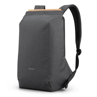 Poso Casual Men Backpack Casual Usb Charging Waterproof Laptop Bag 15 6 Inch School Bags For Boys Buy At A Low Prices On Joom E Commerce Platform
