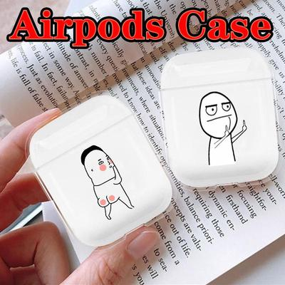 Apple exchanges AirPods Pro after a failed update – World