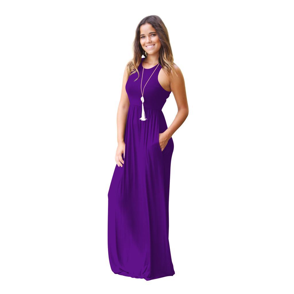 Bonito Vestido De Cóctel Negro Modelo - Vestido de Novia Para Las ...