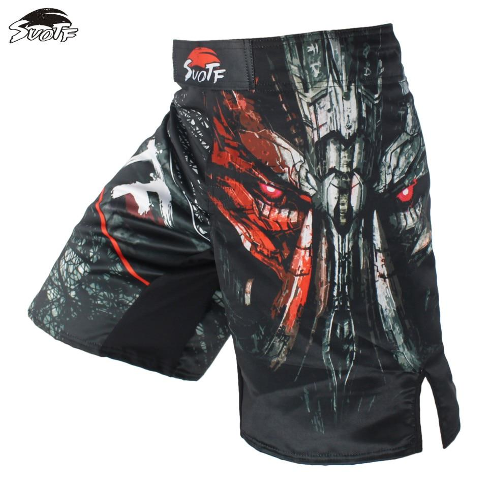 Shorts Boxing Shorts Tiger Muay Thai Clothing Pretorian Kickboxing MMA Sport