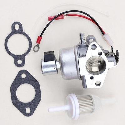 LEVIER pour actionner throttle lever pour stihl 026 ms260 MS 260