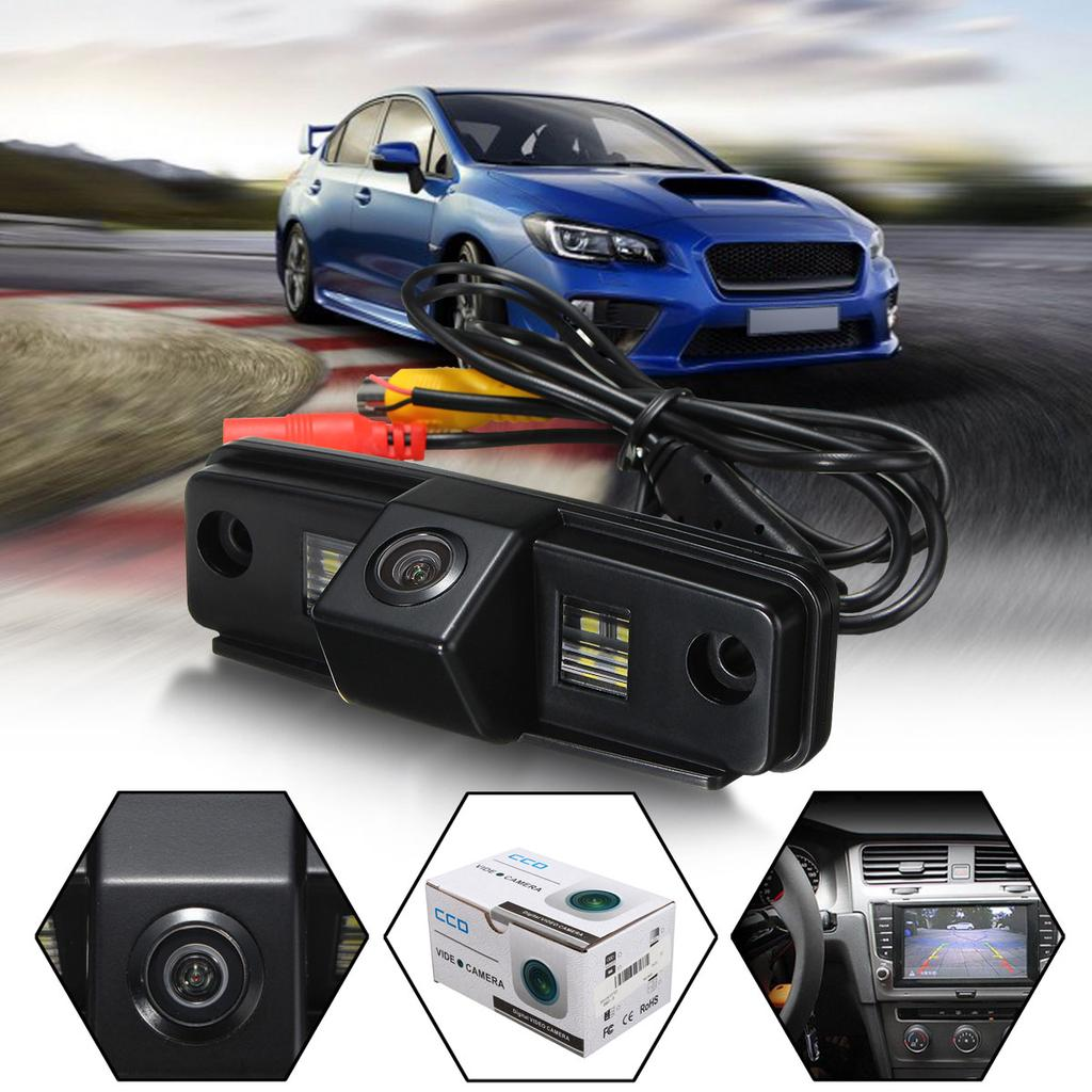 Auto Fahren Recorder USB Frontkamera Fahrrekorder Objektiv für Android DVDPlayer